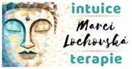 Intuice, terapie – Marci Lochovská